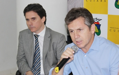ROGERIO-GALLO - mauro