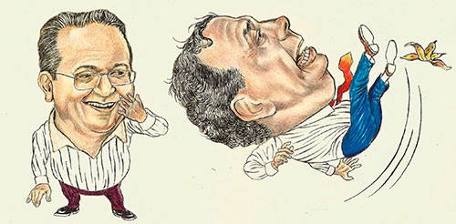 pedro taques jayme charge interna