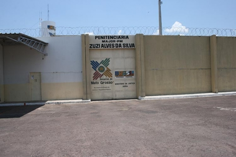 Presídio Major Zuzi.JPG