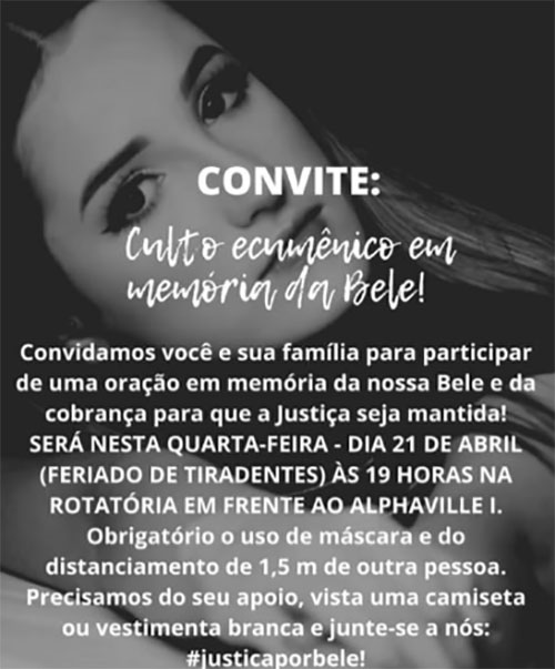 culto_isabelle