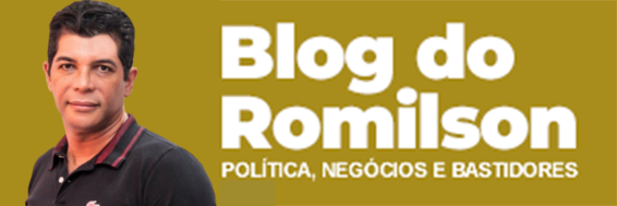Blog do Romilson