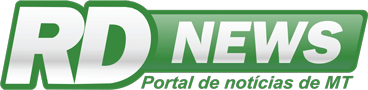 http://www.rdnews.com.br/