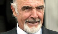 Famoso por interpretar James Bond em 007, Sean Connery morre aos 90 anos
